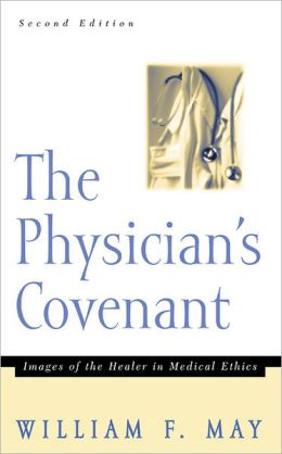 Physician's Convenant