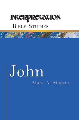 John Ibs