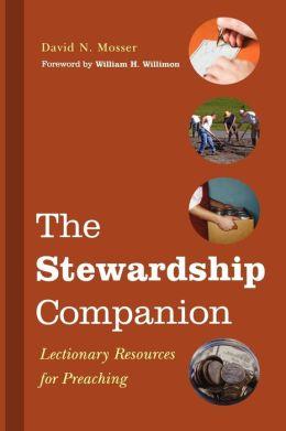 Stewardship Companion