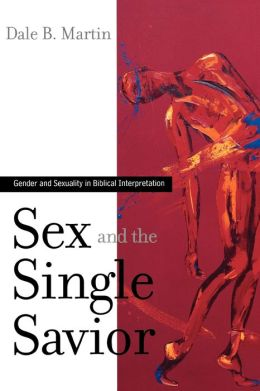 Sex And The Single Savior