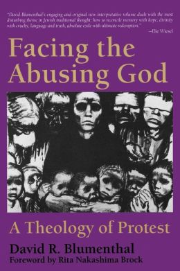 Facing The Abusing God
