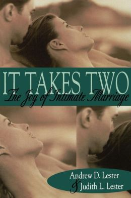 It Takes Two