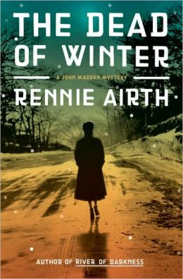 The Dead of Winter (John Madden Series #3)