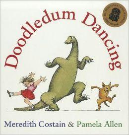 Doodledum Dancing