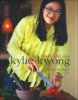 Heart and Soul: Kylie Kwong