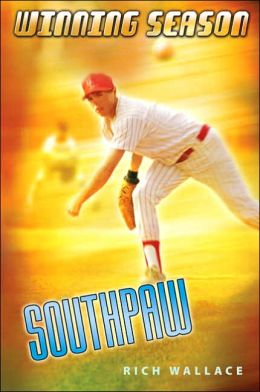 Southpaw: Winning Season #6