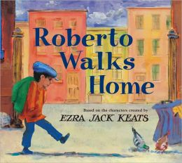Roberto Walks Home