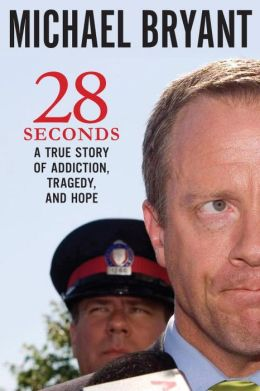 28 Seconds: A True Story Of Addiction Tragedy And Hope