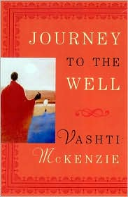 Journey to the Well: 12 Lessons in Personal Transformation