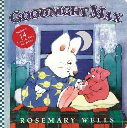 Goodnight Max