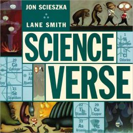 Science Verse