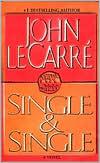 Single and Single