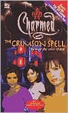 The Charmed: The Crimson Spell