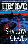 Shallow Graves (John Pellam Series #1)