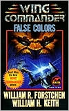 False Colors (Wing Commander Series)