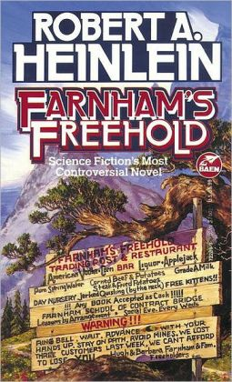Farnham's Freehold