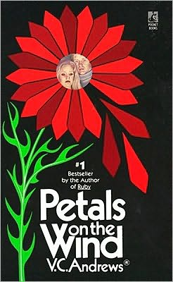 Petals on the Wind (Dollanganger Series #2)