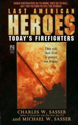 Last American Heroes