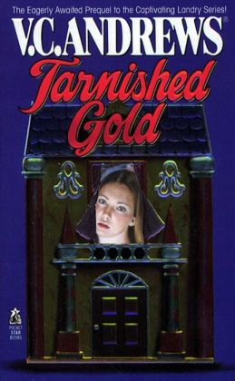 Tarnished Gold (Landry Series #5)