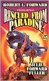 Rescued from Paradise: A Rocheworld Novel