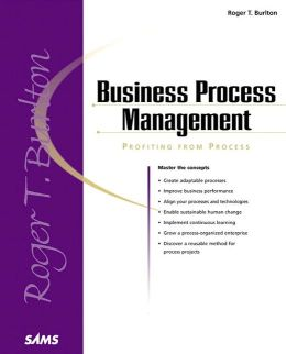 Business Process Management: Profiting From Process