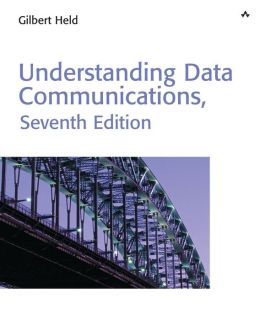 Understanding Data Communications