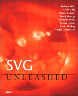 SVG Unleashed