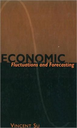 Economic Fluctuations and Forecasting