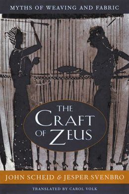 Craft Of Zeus