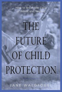 Future Of Child Protection