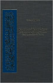 Jewish and Islamic Law: A Comparative Study of Custom during the Geonic Period