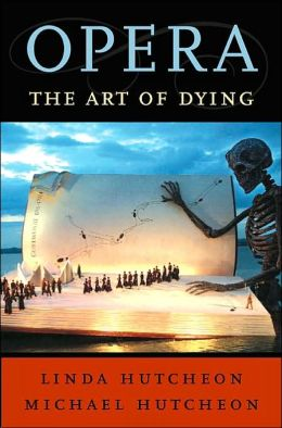 Opera: The Art of Dying