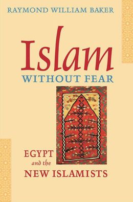 Islam Without Fear
