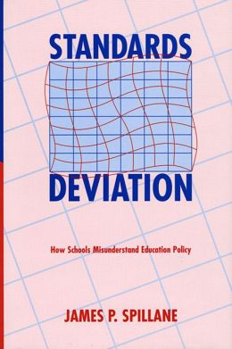 Standards Deviation
