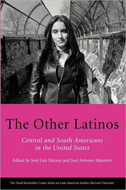 The Other Latinos