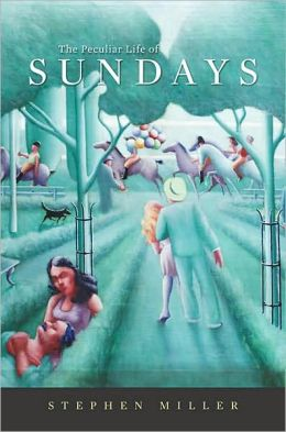 The Peculiar Life of Sundays