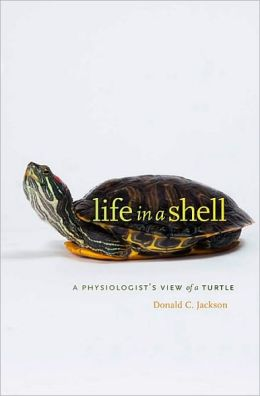 Life in a Shell: A Physiologist's View of a Turtle