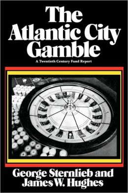 Atlantic City Gamble
