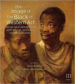The Image of the Black in Western Art, Volume III, Part 1: From the Age of Discovery to the Age of Abolition: Artists of the Renaissance and Baroque
