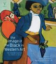 Book Cover Image. Title: The Image of the Black in Western Art, Volume V:  The Twentieth Century, Part 1: The Impact of Africa, Author: David Bindman