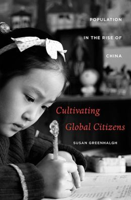 Cultivating Global Citizens: Population in the Rise of China