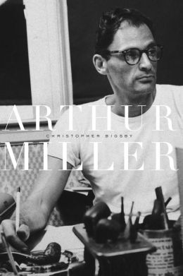 critical appreciation of aurther miller s death Appreciation appreciation  is that saul burry or arthur miller talking  it's bigger than it's been in the past years death of a salesman just finished a .