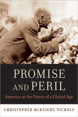 Promise and Peril