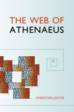 The Web of Athenaeus