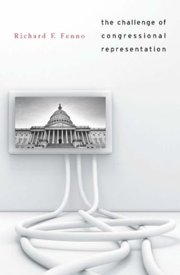The Challenge of Congressional Representation