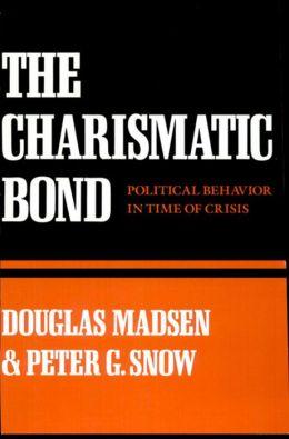 Charismatic Bond