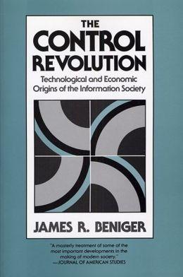 Control Revolution
