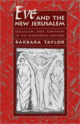 Eve And The New Jerusalem