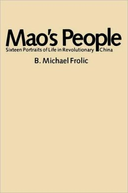 Mao's People