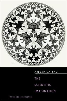 Philosophie holistique et modèle systémique 9780674794887_p0_v1_s260x420